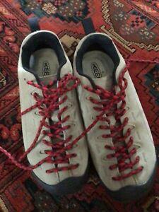 Keen women's shoes trainers walking 6/7 UK