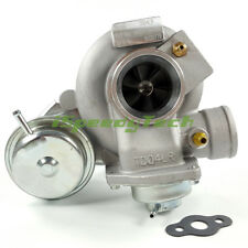 Half Turbo+Compressor 03-09 Chrysler PT Cruiser GT 03-05 Dodge Neon SRT4 TD04LR
