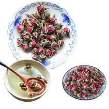 Rose Tea Dried Flowers Tea Wild Chinese Special High Quality Beauty and Health
