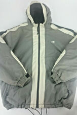 Ripzone snowboard Clothing Co. Size Large