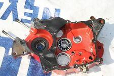 1980 HONDA CR 80 ELSINORE OEM ENGINE CASE  //FREE SHIPPING //
