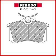 FCP541H#11 PASTIGLIE FRENO POSTERIORE SPORTIVE FERODO RACING AUDI A3 Sportback (