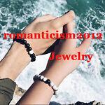 romanticism2012