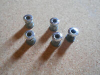 Sugino Chainring Bolts BMX Retro