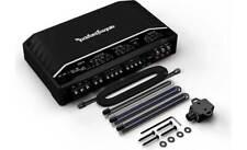Rockford Fosgate R2-750X5 Prime 750-Watt 5-Channel Amplifier