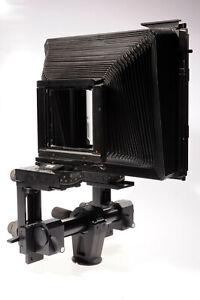 Sinar P2 Profi Großformatkamera 8x10 18x24 Large Format
