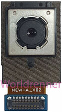 Cámara Principal Flex Trasera Photo Main Camera Back Samsung Galaxy A5 2016