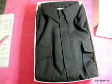 RJ Toomey Co COAT JAK (40 long)