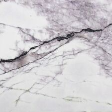 CALACATTA VIOLA Marble Wall & Floor Tiles Small / Full Size Sample