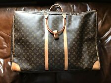 COLLECTORS ITEM * Louis Vuitton Sirius 70 * Luggage  💼 Travel * SOLD OUT