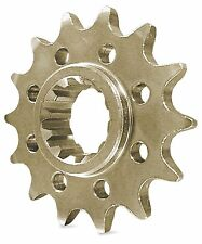 Vortex Front Sprocket  13T 3261-13*