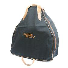 High Quality Golf Trolley Travel Bag.