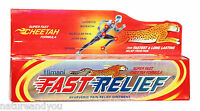 Lot Himani Fast Relief Cream Ointment 23ml Lowest Price