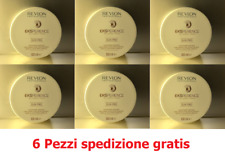 711303 S 0002 188620 Revlon Eksperience Sun Pro Water Base Hair Wax 100ml