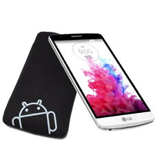 Brand New Android Pouch Case For LG G3 Beat