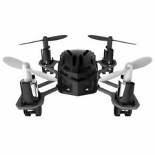 Hubsan Nano Q4 World Smallest Quadcopter H111 Mini Drone