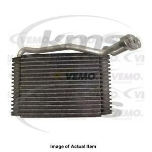 New VEM Air Conditioning Evaporator V10-65-0002 Top German Quality