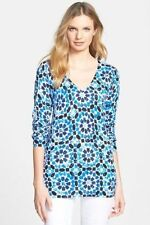 Michael Kors Rayon Career Tops & Blouses for Women