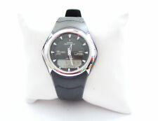 CASIO Waveceptor 2734 Quartz Wristwatch - T16
