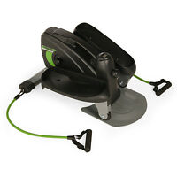 Stamina 55-1621 InMotion Strider with Cords