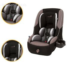 Guide 65 Air Convertible Car Seat, Adjustable Baby Car Seat, Chambers New