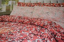 Quilted Bedspread quilt Cover Bedding Set with Bed Sheet