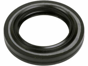 For 1965-1970 Jeep J3700 Wheel Seal Rear Outer 13371QB 1966 1967 1968 1969