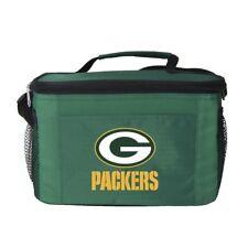 Green Bay Packers Kolder Kooler Bag - 6pk