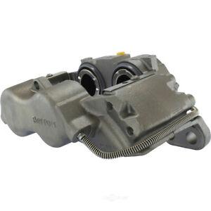 Brake Caliper Frt Centric Parts 141.79014