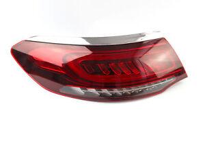 Feu Arrière Gauche Mercedes-Benz W253 C253 Glc Coupé Facelift