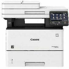 Canon ImageClass D1620 Multifunction Wireless Laser Printer (2223C024)