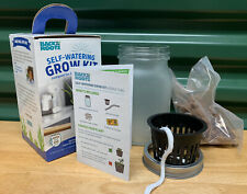 Back To The Roots Self Watering Grow Kit