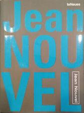 teNeues~JEAN NOUVEL~DJ~NICE COPY