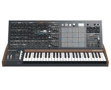 Arturia MatrixBrute Analog Synthesizer - Open Box