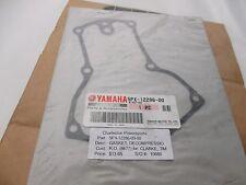 New Yamaha 2002-2003 XV1600 XV1700 Decompress Gasket 5PX-12286-00