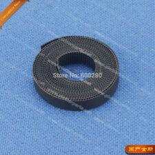 C2847-00029 Carriage belt for HP DesignJet 200 220 600 650C