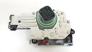 OEM Mopar 2011-2018 DODGE Transmission Solenoid Bank Pack Gray Plug 68376695AA