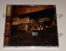 Hellville de Luxe by Enrique Bunbury (CD, 2008, EMI) MADE IN ARGENTINA NEW