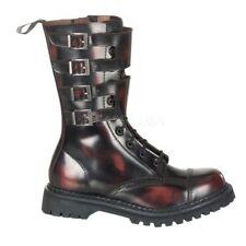 Größe 41 Herrenstiefel & -boots mit Reißverschluss