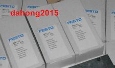 New Festo Solenoid Valve MFH-5-1/4-B DC24V