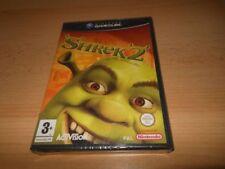 Videogiochi per Lotta e Nintendo GameCube, Anno di pubblicazione 2004