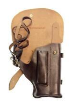 Military Soviet Russian Holster silent pistol Pb Makarov Army Officer Kgb Ussr