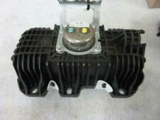 A32343 FORD TRANSIT CONNECT 2014-2015-2016-2017-2018-2019 AIRBAG RIGHT PASSENGER