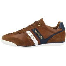 Pantofola d Oro Vasto Uomo Low Schuhe Herren Men Halbschuhe Sneaker 10203049.JCU