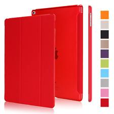 Schutzhülle für iPad 2019 Tasche SLIM PU-Leder iPad 7 Gen 10.2 Zoll Case Cover