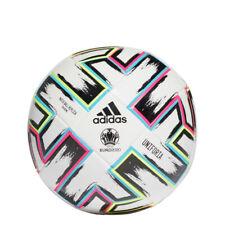Ballon Football Adidas Uniforia Training Taille 5 Banc Ball