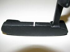 "Brazos Golf Putter 35"", RH, The Golf Channel"