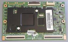 Samsung UN46FH6030AF Television T-CON Board Control BN96-28958A BN97-07504B 9C2D