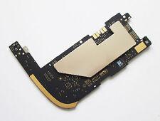 OEM iPad 1st Gen 32GB Logic Board WIFI A1219 MC293LL/A Working Clean iCloud