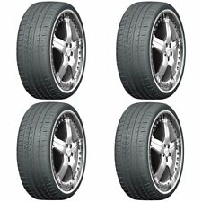 4 x 205/55/16 91V (2055516) Autogrip Grip200 Budget / Economy Road Car Tyre